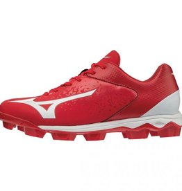 MIZUNO Mizuno Wave Select Nine Low Cleat Junior