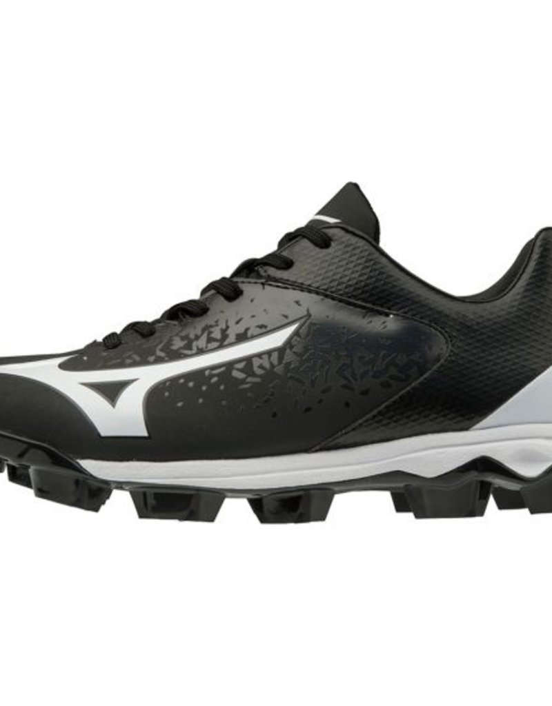 MIZUNO Mizuno Wave Finch Select Nine Woman's Cleat