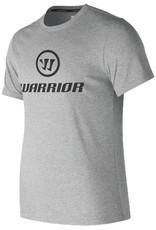WARRIOR Warrior Corpo Stack Men's Short Sleeve Tee Shirt