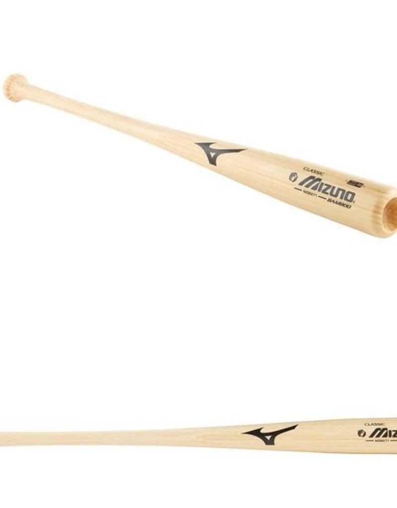MIZUNO Mizuno MZB 271 Bamboo Classic Wood Baseball Bat