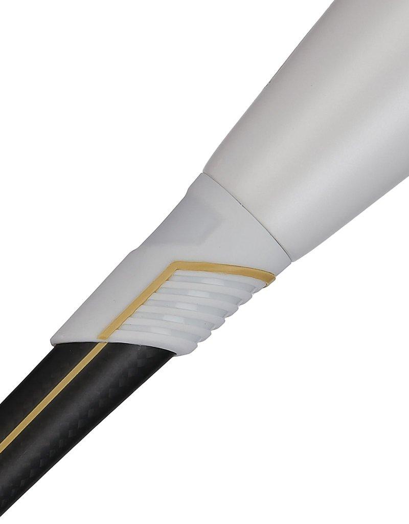 AXE 2020 Axe Avenge Lite -11 Fastpitch Softball Bat