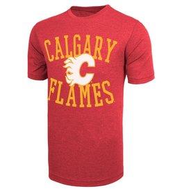 NHL '47 Archie Bi-Blend T-Shirt