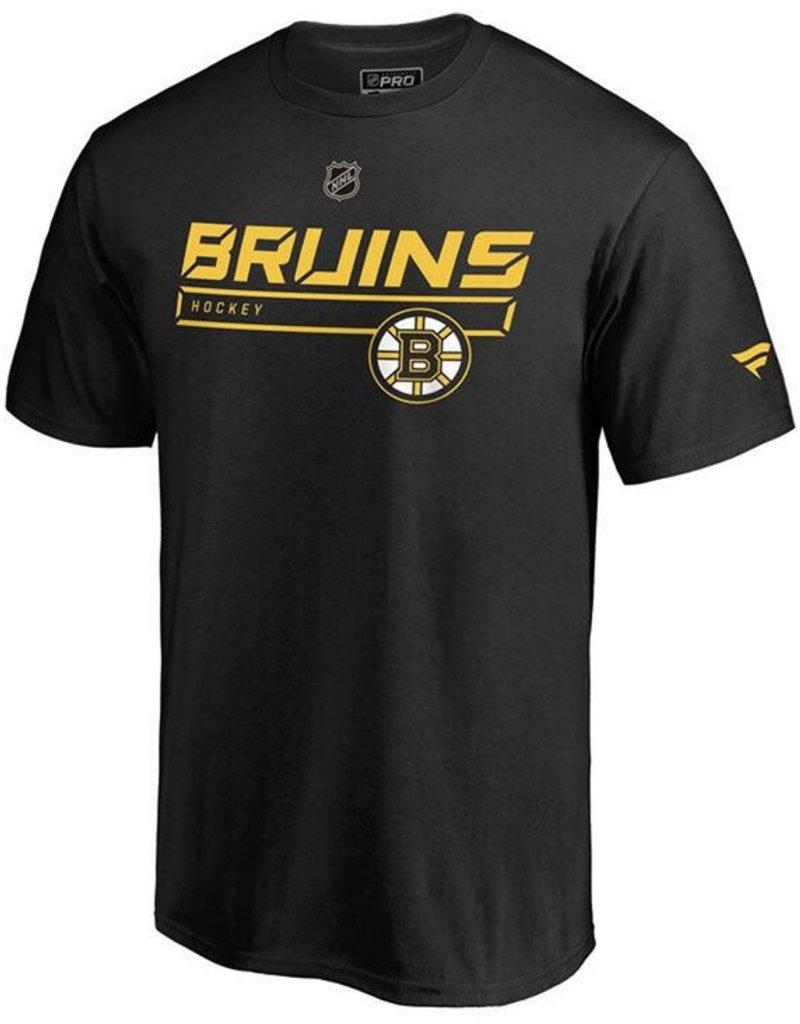 NHL Authentic Pro Prime T-Shirt