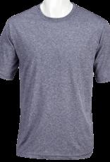 BAUER Bauer Team Tech Short Sleeve T-Shirt