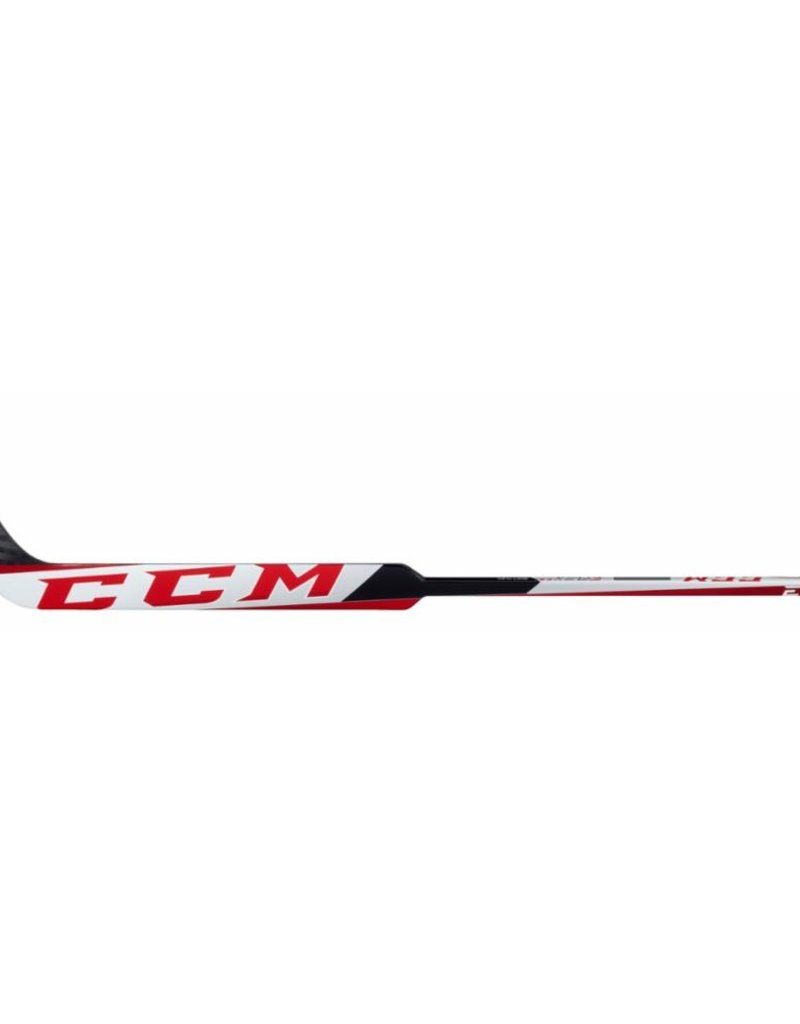 CCM HOCKEY CCM Extreme Flex 5.9 Goal Stick - Senior