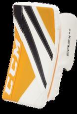 CCM HOCKEY CCM Extreme Flex 5.9 Goalie Blocker - Intermediate