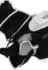 CCM HOCKEY CCM Extreme Flex 5.9 Goalie Catcher - Intermediate
