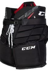 CCM HOCKEY CCM 1.9 Senior Goalie Pants