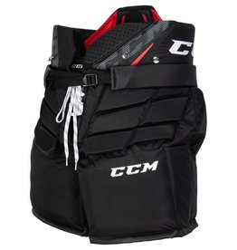 CCM HOCKEY CCM 1.9 Intermediate Goalie Pants