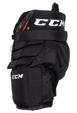 CCM HOCKEY CCM 1.9 Intermediate Goalie Pants