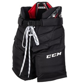 CCM HOCKEY CCM 1.5 Junior Goalie Pants