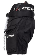 CCM HOCKEY CCM 1.5 Junior Goalie Pants