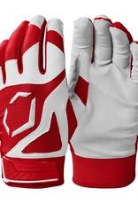 EVOSHIELD Evoshield Adult SRZ-1 Batting Gloves