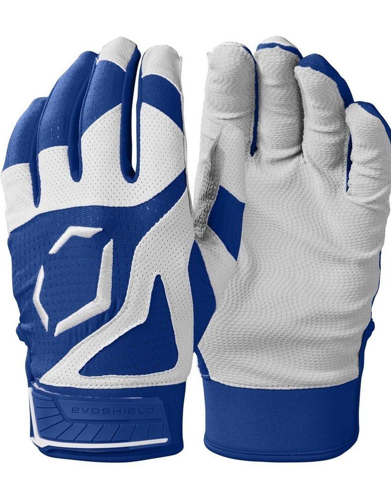 EVOSHIELD Evoshield Youth SRZ-1 Batting Gloves