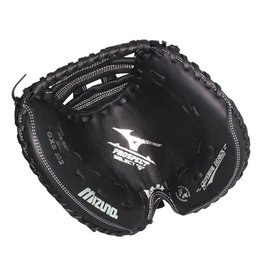 MIZUNO Mizuno Prospect Series Youth Fastpitch Catcher's Mitt 32.5