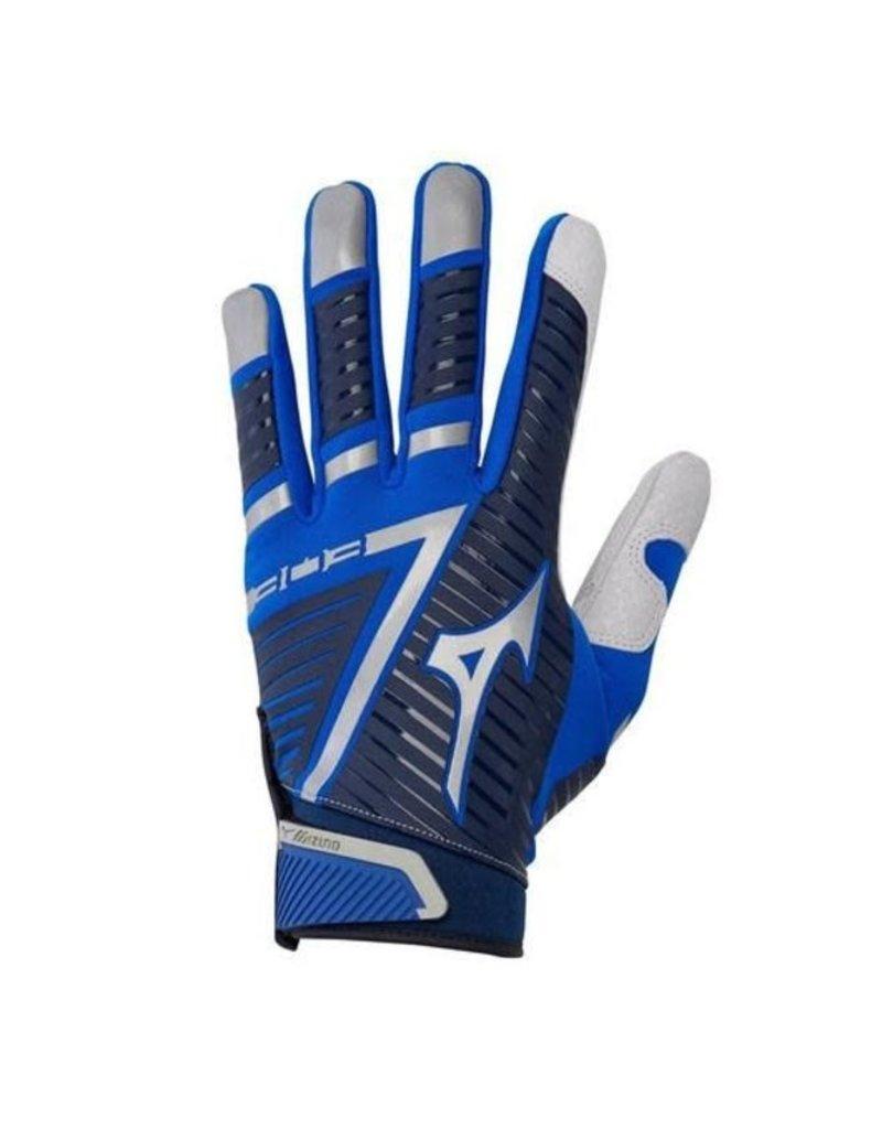 MIZUNO Youth Mizuno B-303 Batting Gloves