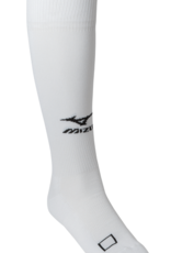 MIZUNO Mizuno Performance OTC Sock