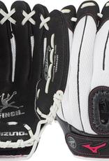 MIZUNO Mizuno Prospect Finch Youth Softball Glove
