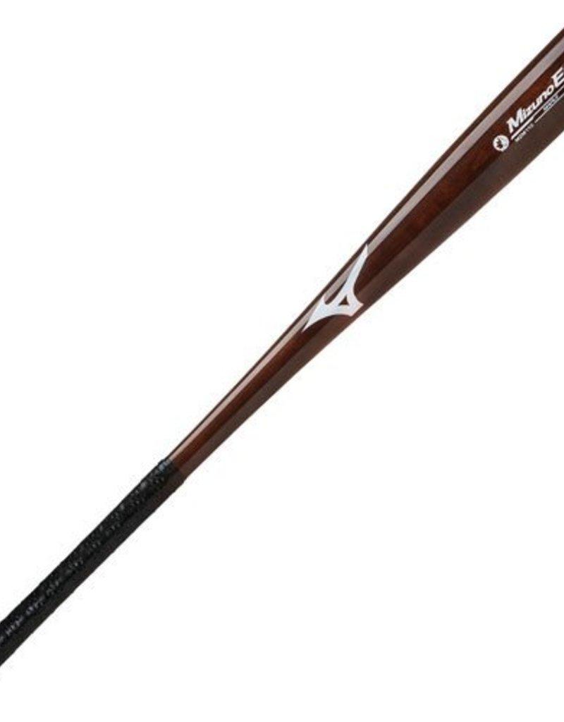 MIZUNO Mizuno Maple Elite Wood Baseball Bat