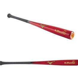 MIZUNO Mizuno Bamboo Elite Classic Wood Baseball Bat MZE 243