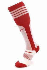MIZUNO Mizuno Performance OTC Stirrup Sock Adult