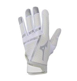 MIZUNO Adult Mizuno B-303 Baseball Batting Glove