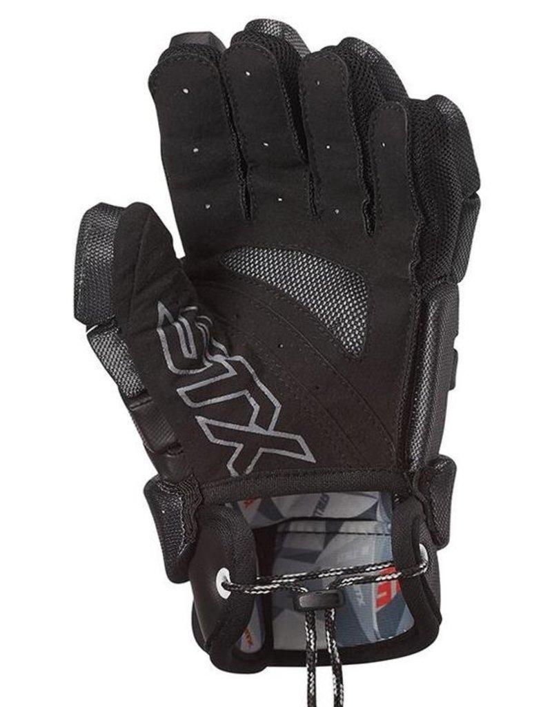 STX STX Stallion 200 Lacrosse Gloves