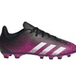 Adidas Adidas Predator Freak .4 Kids' FXG Soccer Cleats