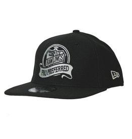 RAWLINGS New Era Rawlings Pro Preferred Team Player Hat