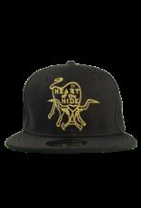 RAWLINGS Rawlings Heart of the Hide Trucker Hat