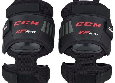 KNEE & THIGH GUARDS