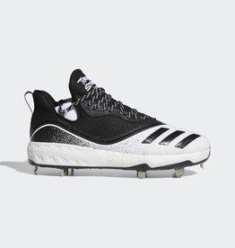 Adidas Adidas Icon V Metal Cleats