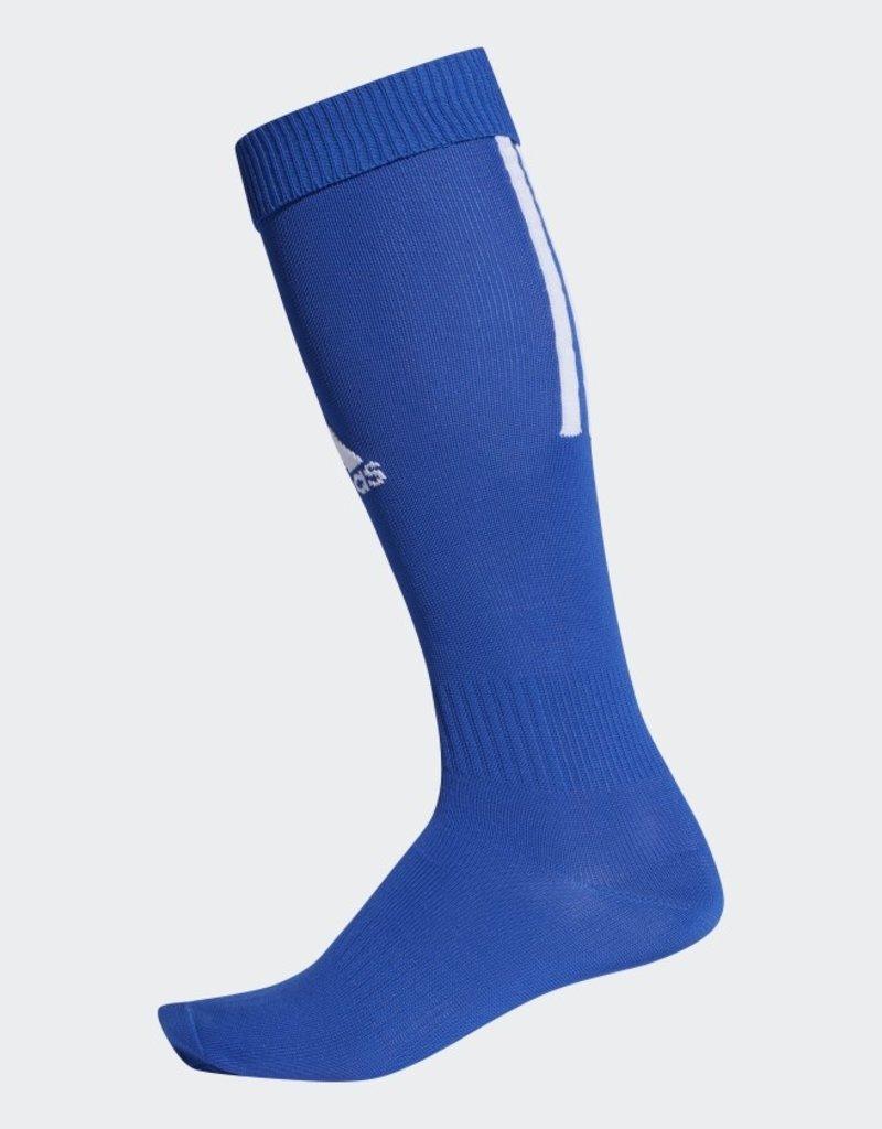 Adidas Adidas Santos 18 Socks