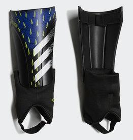 Adidas Adidas Predator Match Shin Guards