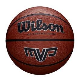 WILSON Wilson MVP Basketball