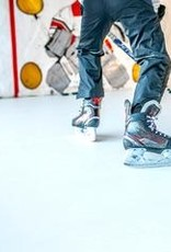 Sniper's Synthetic Ice (2'x4')
