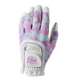 WILSON Wilson Staff Fit-All Junior Gloves