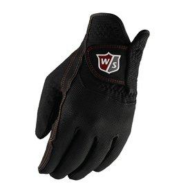 WILSON Wilson Staff Rain Gloves - Men's - Pair