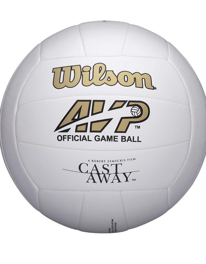 WILSON Wilson Cast Away Volleyball