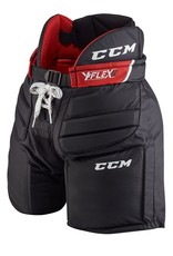 CCM HOCKEY CCM YTFlex II Goalie Pants - Youth