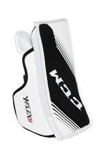 CCM HOCKEY CCM YTFlex 2 Youth Hockey Goalie Blocker