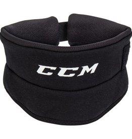 CCM CCM 900 Cut Resistant Neck Guard