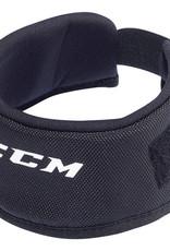 CCM HOCKEY CCM 600 Cut Resistant Neck Guard