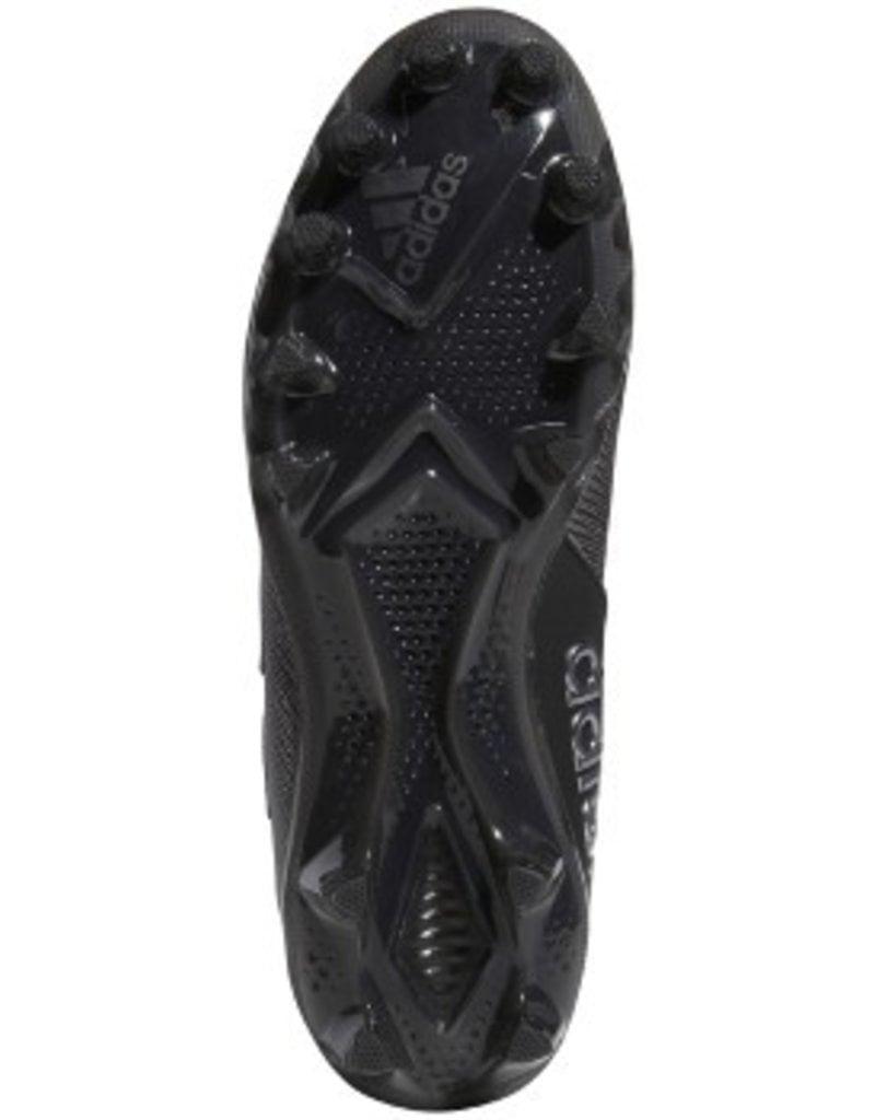 Adidas Adidas Freak 21 Football Cleats - Black