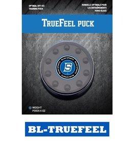 TRUEFEEL Off-Ice Training Puck