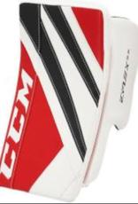 CCM HOCKEY CCM Extreme Flex 5.5 Goalie Blocker - Junior