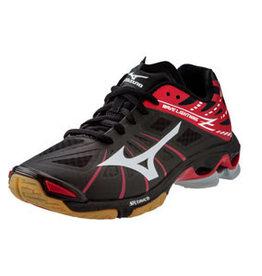MIZUNO Mizuno Men's Wave Lightning Z Volleyball Shoes