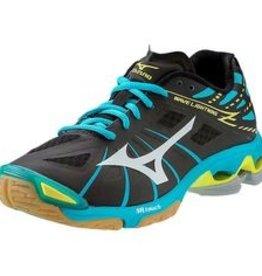 MIZUNO Mizuno Women's Wave Lightning Z Indoor Volleyball Shoes