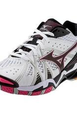 MIZUNO Mizuno Women's Wave Tornado 9 Volleyball Shoes