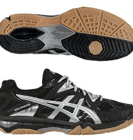 Asics GEL Tactic Court Volleyball Shoes